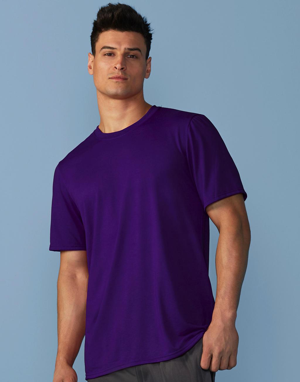 42000 PERFORMANCE® ADULT tričko