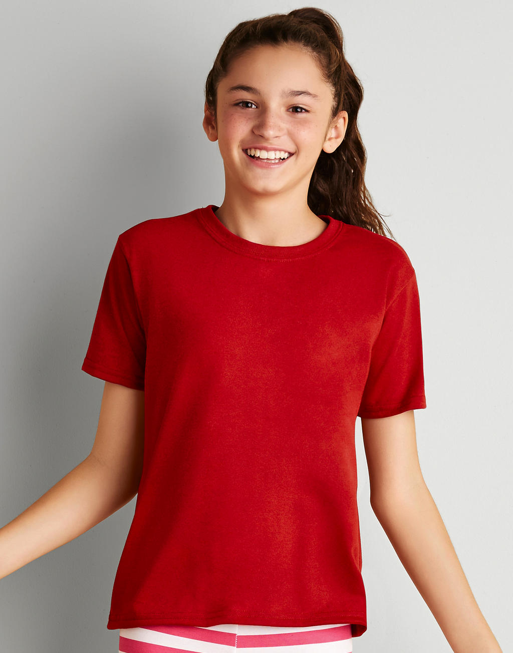 42000B PERFORMANCE® YOUTH tričko