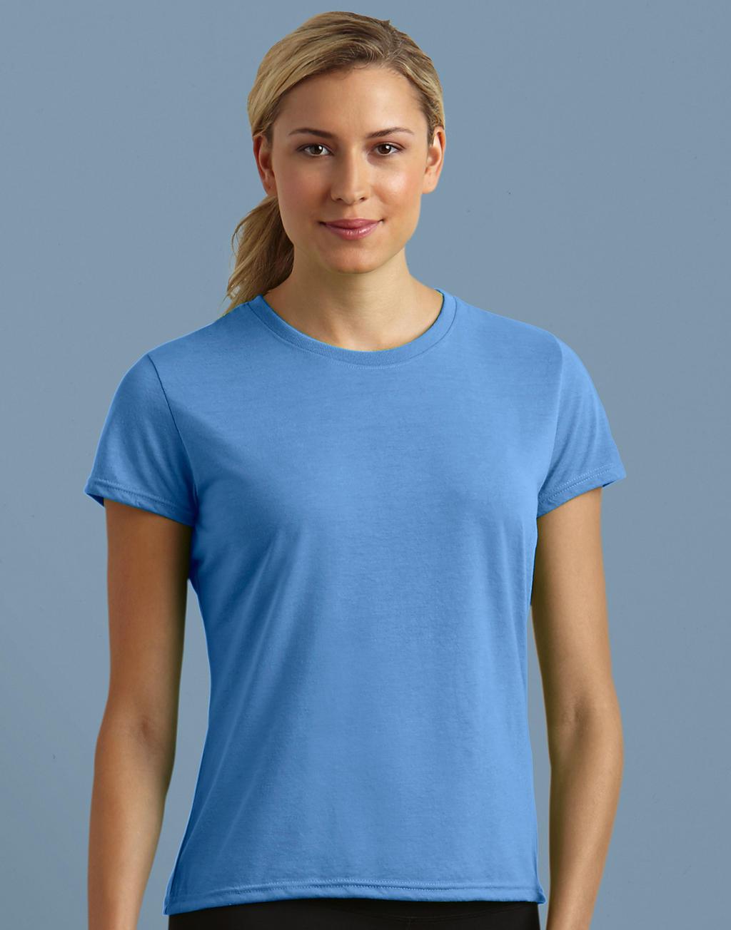 42000L PERFORMANCE® LADIES tričko