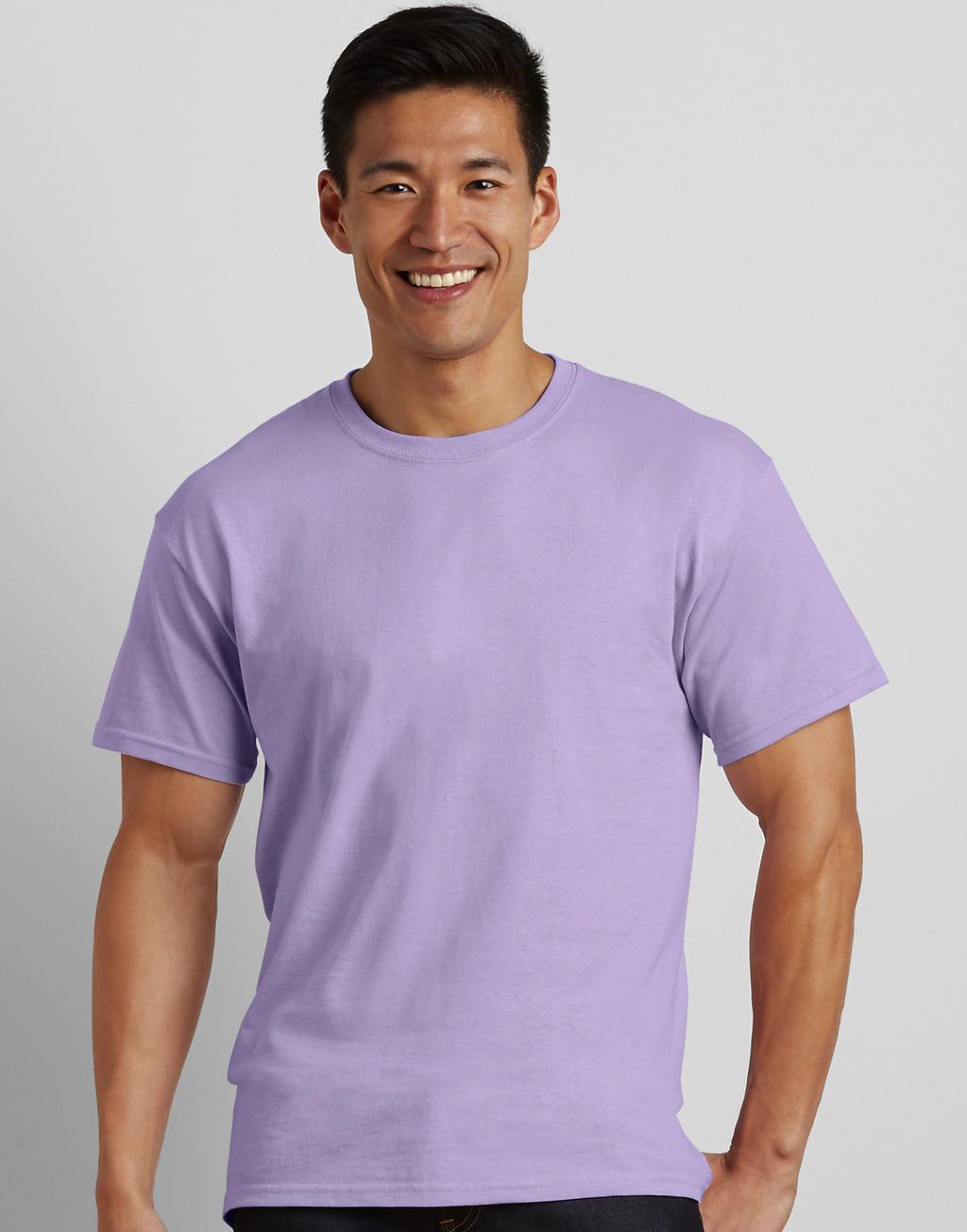 2000 ULTRA COTTON™ ADULT tričko