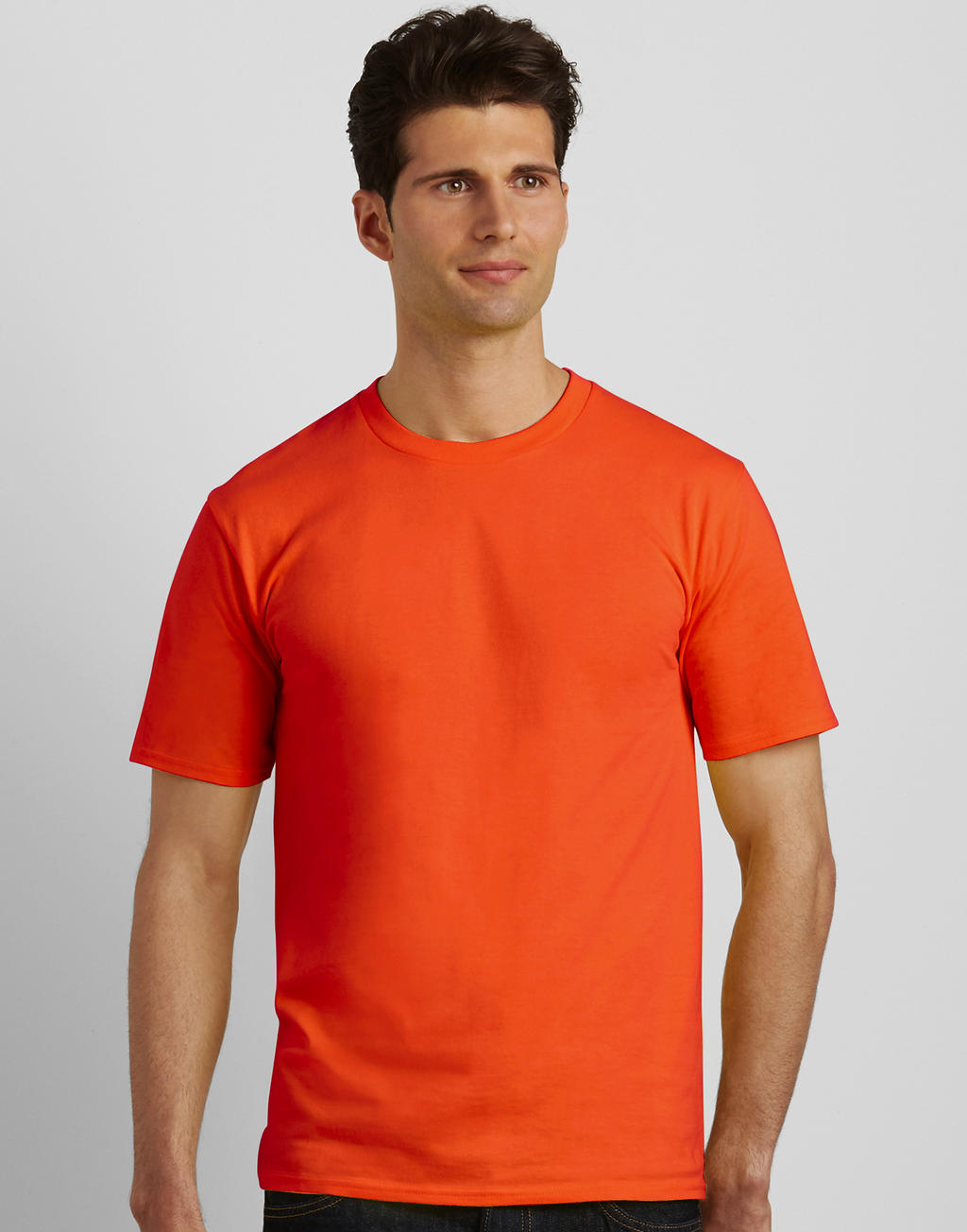 4100 PREMIUM COTTON® ADULT tričko