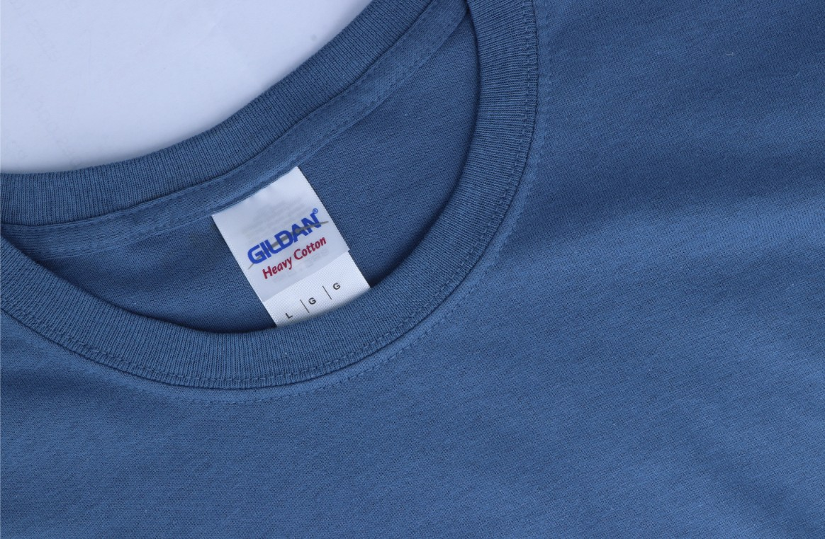 5000 HEAVY COTTON™ ADULT tričko